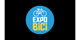 Lanzamiento VEEMS en ExpoBici