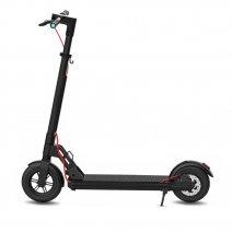 Monopatín eléctrico Riders2
